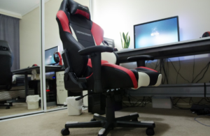 meilleur-chaise-gamer