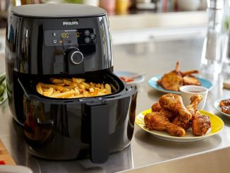 Philips-HD9641-90-Airfryer-5-1024x965